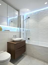 5 x 8 bathroom remodel 2. Unique Remodel Brilliant 5 X 8 Bathroom Remodel 2 5x8 Ideas Decorating Living Room Shelves Throughout X Bathroom Remodel