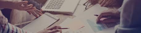 recruitment agency employment services find a job