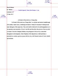 business letter mla format purdue owl day coformal business letter format  sample templates business letter Pinterest