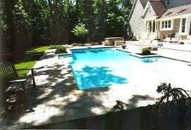 backyard pool designs for small yards. Contemporary Backyard Pool Design For Small Yards Ideas  Underground Pools To Backyard Pool Designs For Small Yards