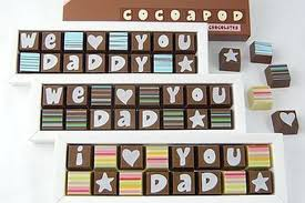 father s day gift ideas personalised gift experiences budget optionore