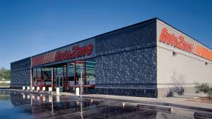 autozone building. Simple Building AutoZone To Autozone Building