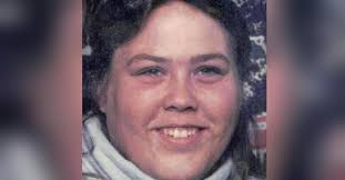 Katherine Marie Smith Obituary - Visitation & Funeral Information