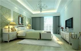 modern bedroom lighting ceiling. Modern Bedroom Lighting Fresh Decorating Gypsum Board Ceiling Design For Ideas M