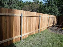 wood fence backyard. Perfect Fence Types Of Wood Fences For Backyard Cozy Design Fence  Wooden Best Idea To O