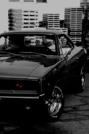 1970 dodge charger iphone wallpaper. Contemporary 1970 Dodge Charger IPhone Wallpaper 393 Intended 1970 Iphone