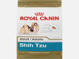 best dog food for what is the best dog food for a shih tzu