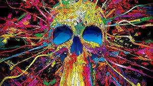 Cool Art Wallpapers - Top Free Cool Art ...