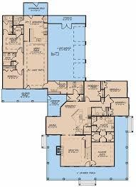 mother in law suite garage floor plan luxury floor plans in law suite home floor plans