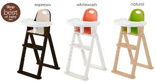 chair furniture rare folding high chair picture inspirations