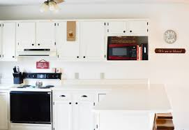 do you struggle with clutter on your kitchen counters these 7 simple and easy to
