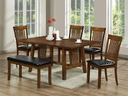 mission style dining room set cool with photo of mission style concept fresh on