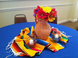 Mexican Themed Kitchen Decor 25 Best Ideas About Mexican Decorations On Pinterest Mexican