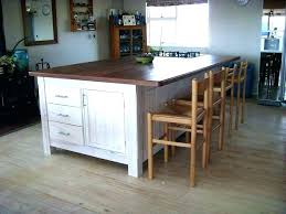 kitchen table for 8 kitchen table with storage underneath inside tables decorations 8 round kitchen table 8 chairs