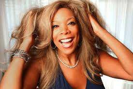 Wendy williams says he is gay