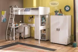 <b>Cilek White двухстворчатый шкаф</b> - купить в интернет-магазине ...