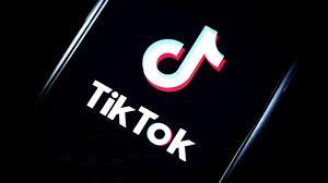 2 easy ways to download TikTok videos ...