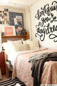 bedroom decorations cheap. Plain Decorations Dorm Wall Decorations 9 Decor Target   Inside Bedroom Decorations Cheap I