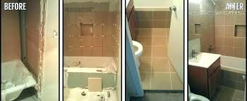Bathroom Remodel Costs Estimator Classy Bathroom Remodel Prices Cost Master Bathroom Renovation Average To