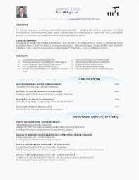 Excellent Cv Examples Cv Examples Best 21 Best Cancellation Policy Template Format Fresh