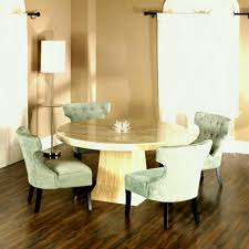 casual dining room ideas round table. Full Size Of Dining Room Casual Ideas Round Table Glass And French Black Modern Design Glamour O