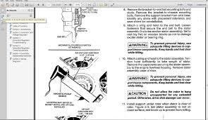 onan emerald 1 manual onan uv generator maintenance and troubleshooting maintenance overhaul shop manual 943 0018