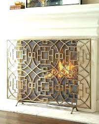 tall fireplace screen tall fireplace screen tall fireplace screen tall fireplace screen inch tall fireplace screens