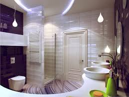 toilet lighting ideas. Bathroom Mirror Lighting Ideas White Ceramic Toilet Beautiful Orchid Hanging Black Rubbed Bronze Finish Polished Nickel Faucet O