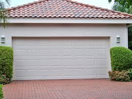 single garage door size us reen doors for opening garages in
