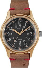 Наручные <b>часы Timex TW2R96700VN</b> — купить в интернет ...