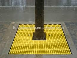 frp grate flooring for fishery fiberglass sheet fiberglass sheets flat plastic floor grating