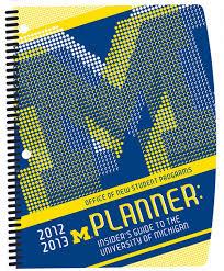 Cg1 7 Agenda Book Cover Design