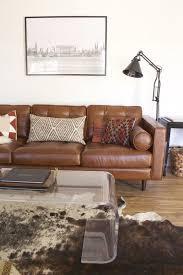 masculine furniture. view in gallery masculine furniture