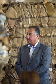 Michael Ascione, 54, dies | Business | record-eagle.com