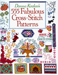 Cross Stitch Pattern Generator Adorable Jane Greenoff's Cross Stitch Pattern Creator Amazoncouk Software