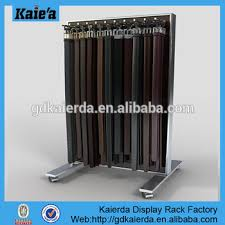 Leather Belt Display Stand leather belt display standbelt display rackleather belt display 1