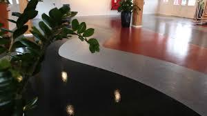 Enke - Flüssigkunststoffe Für Fußböden - Youtube