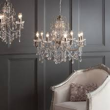 madonna range chandeliers from litecraft