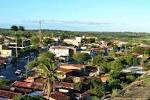 imagem de Puxinanã Paraíba n-2