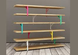ikea furniture hacks. diy colorful shelves ikea pillowcase tote ikea furniture hacks