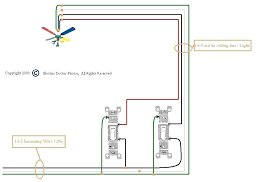 ceiling fan wall switch wiring diagram as well as ceiling hampton bay ceiling fan wall switch