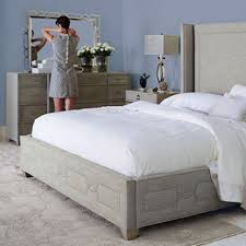 Bernhardt Furniture Bedroom Furniture Discounts