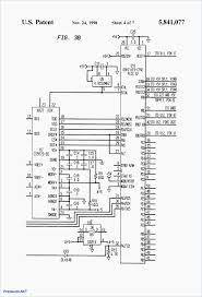 electric washing machine wiring installation washing download free free wiring diagrams weebly at Wiring Diagrams For Free