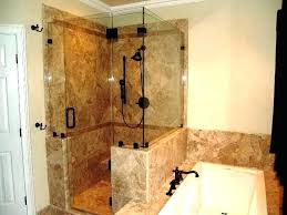 Small Space Bathroom Renovations Decor Impressive Decoration