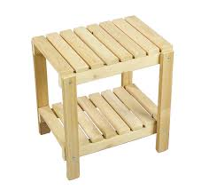 diy outdoor side table plans. plans for wooden loft bed discover woodworking projects patio side table free furnitureplans. inside home diy outdoor