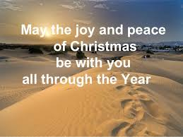 Image result for christmas morning images