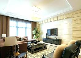 living room ideas with fireplace fireplace and ideas living room ideas furniture home interior cool living