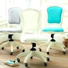 cute office chairs fashionable desk chair cute desk chairs best cute desk chair ideas on cute cute office chairs