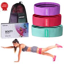 Stretch Band Loops Exercise Chart Hurdilen Resistance Bands Loop Exercise Bands Booty Bands Workout Bands Hip Bands Wide Resistance Bands Hip Resistance Band For Legs And Butt Activate