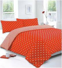 epic red polka dot duvet cover 12 for ivory duvet covers with red polka dot duvet